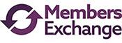 Members Exchange Credit Union