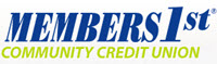 MEMBERS1st Community Credit Union Jobs