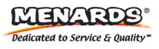 Menard, Inc 3287619