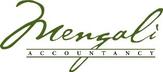 Mengali Accountancy 3218866
