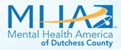 Mental Health America of Dutchess County 211315