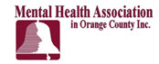 Mental Health Association in Orange County, Inc. Jobs