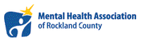 Mental Health Association of Rockland County 820743