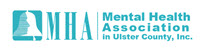 Mental Health Association in Ulster County, Inc. Jobs