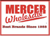 Mercer Wholesale Company Jobs