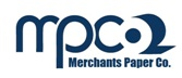 Merchants Paper Company, Inc.
