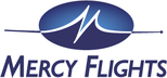 Mercy Flights Jobs