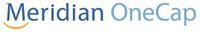 Meridian OneCap Jobs