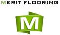 Merit Flooring Jobs