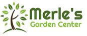 Merles Garden Center Jobs