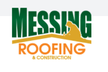Messing Roofing & Construction 3303427