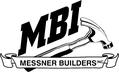 Messner Builders, Inc 3299928