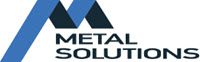 Metal Solutions, Inc. Jobs