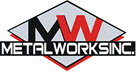 Metalworks, Inc. Jobs