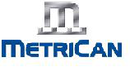 MetriCan Stamping Co. Inc. Jobs