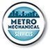 Metro Mechanical Services Jobs