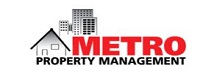 Metro Property Management Jobs