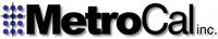 MetroCal, Inc. Jobs