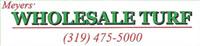 Meyers Wholesale Turf Jobs