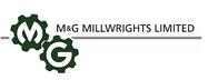 M&G Millwrights Jobs