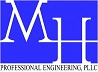See all jobs at MH Professional Engineering, PLLC