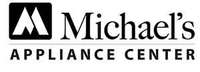 Michael's Appliance Center Jobs