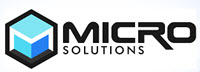 See all jobs at Micro Solutions