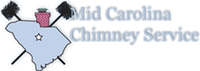 Mid Carolina Chimney Service Jobs