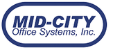 Mid-City Office Systems, Inc. Jobs