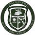 Spackenkill Union Free School District Jobs
