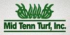 See all jobs at Mid Tenn Turf, Inc