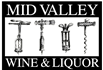 Mid Valley Wine & Liquors 3261414