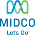Midco Jobs