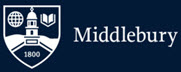Middlebury College Jobs