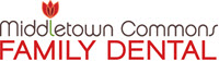 Middletown Commons Family Dental Jobs