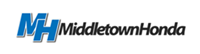 Middletown Honda Jobs