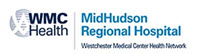 MidHudson Regional Hospital of Westchester Medical