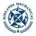 Midland Mechanical Inc