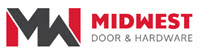 Midwest Door and Hardware Jobs