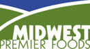 Midwest Premier Foods Jobs