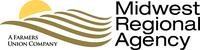Midwest Regional Agency Jobs