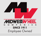 Midwest Wheel Companies Jobs