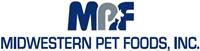 Midwestern Pet Foods, Inc. Jobs