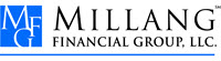 Millang Financial Group, LLC. 984818