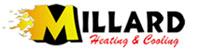 Millard Heating and Cooling Jobs