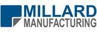 Millard Manufacturing Corp Jobs