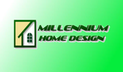Millennium Home Design Jobs