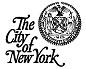 See all jobs at City of New York