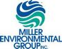 Miller Environmental Group Jobs