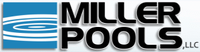 Miller Pools LLC Jobs